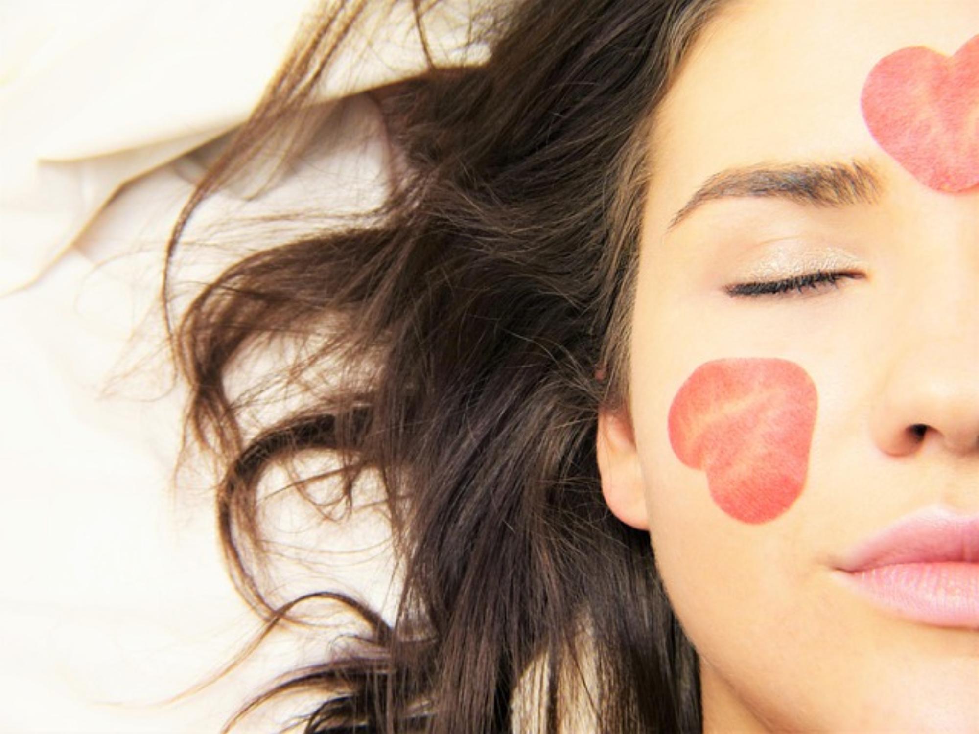 Które kosmetyki są dobre do wykonania demakijażu?