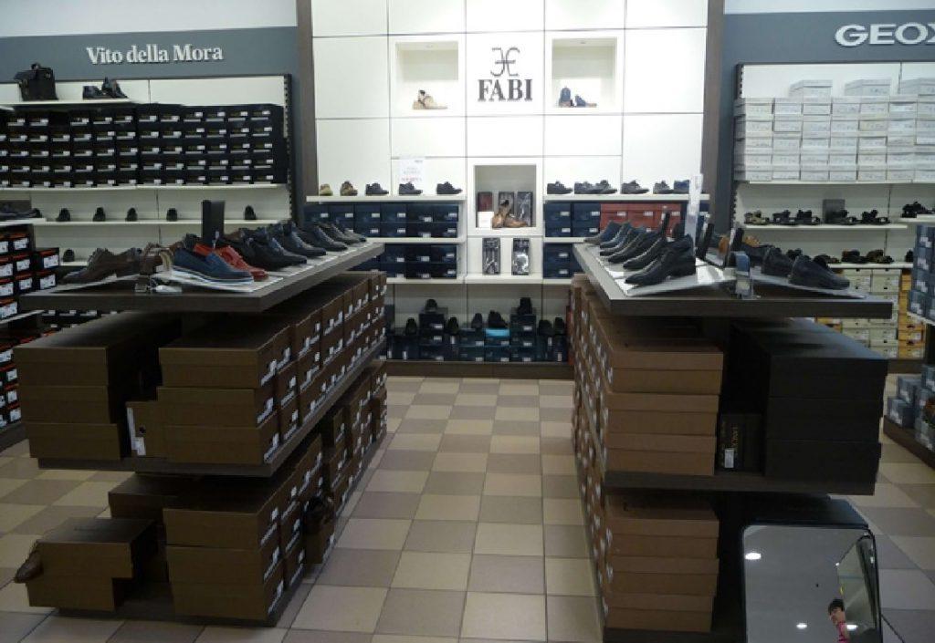 sneakersy damskie - sklep Nico